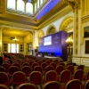 Event photography for Weber Shandwick. Lancaster House.