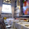 Boyds.Northumberland Avenue.Restaurant photography for Boyds